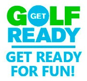 get-golf-ready